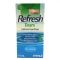Refresh Tears Drops 15mL