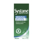 Systane Eye Lube Drops 30ml
