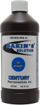 Dakins 0.5% Solution 16oz