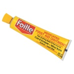 Ointment Foille 1oz Tube