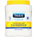 Thick-It 10oz Original
