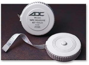 Tape Measure Retractable 60in