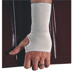 Wrist Support Adult Beige XLg
