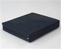 Cushion Gel Econo 16x18x3