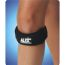 Knee Patella Strap Univ