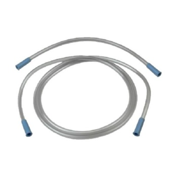 Suction Tubing Kit