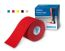 Tape, Kinesiology 2in Red
