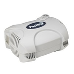 Nebulizer/Compressor Pacifica
