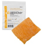 Dressing Alginate Medihoney4x5