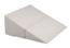 "Bed Wedge Foldable 7.5""x12x24"