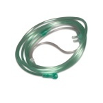 Cannula Nasal 14ft Non-Flare