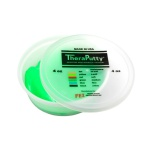 Theraputty, 4oz Green