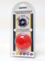 Cando Hand Ball Red