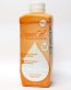 LiquaCel Protein Orange 32oz