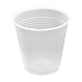 Cup 5oz Drink Plastic