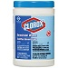 Clorox Germicidal Wipes 70s