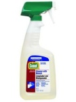 Comet Disinfectant 32oz
