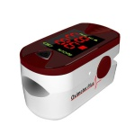 Pulse Oximeter  Rx Model