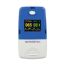 Pulse Oximeter OTC SmartHeart