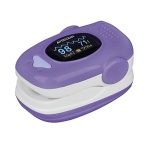 Pulse Oximeter Pediatric (OTC)