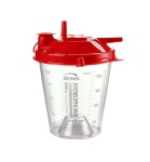 Suction Canister 800cc