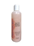 Shampoo/Body Apra-Care 9oz