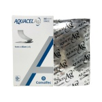 Aquacel AG Rope