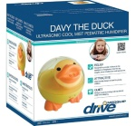 Humidifier Davy the Duck
