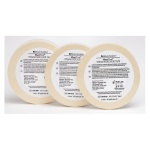 Autoclave Tape Comply 0.5x60yd