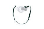 Mask Trach Adult