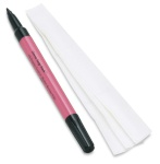 Surgical Markers Regular Tip