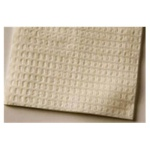 Towel 2ply Tissue White 13x18